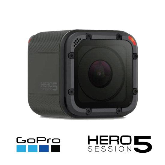 Jual GoPro Hero 5 Session Harga Murah Garansi Resmi GoPro Toko Kamera Online Indonesia
