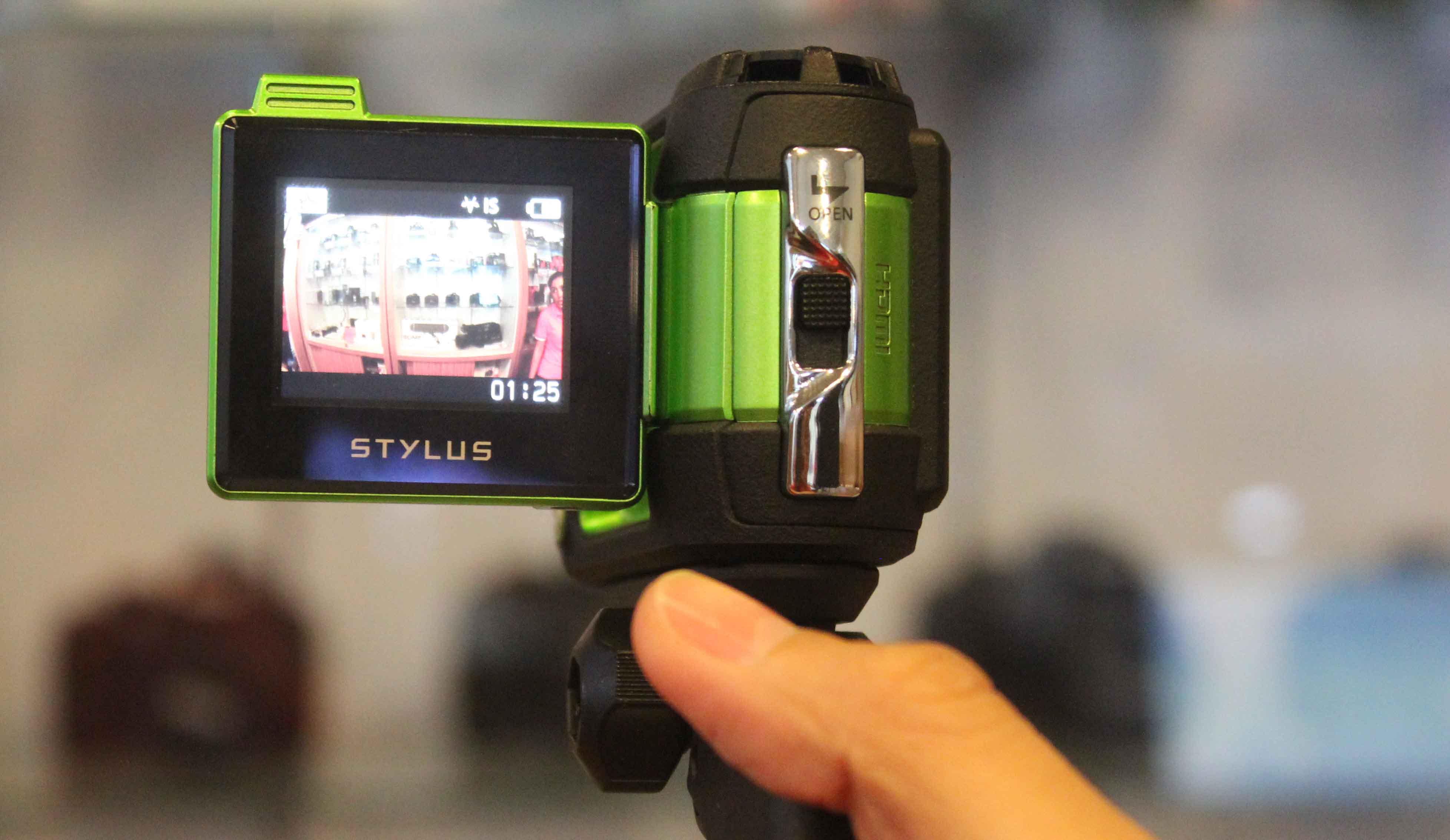 kamera-olympus-tg-tracker