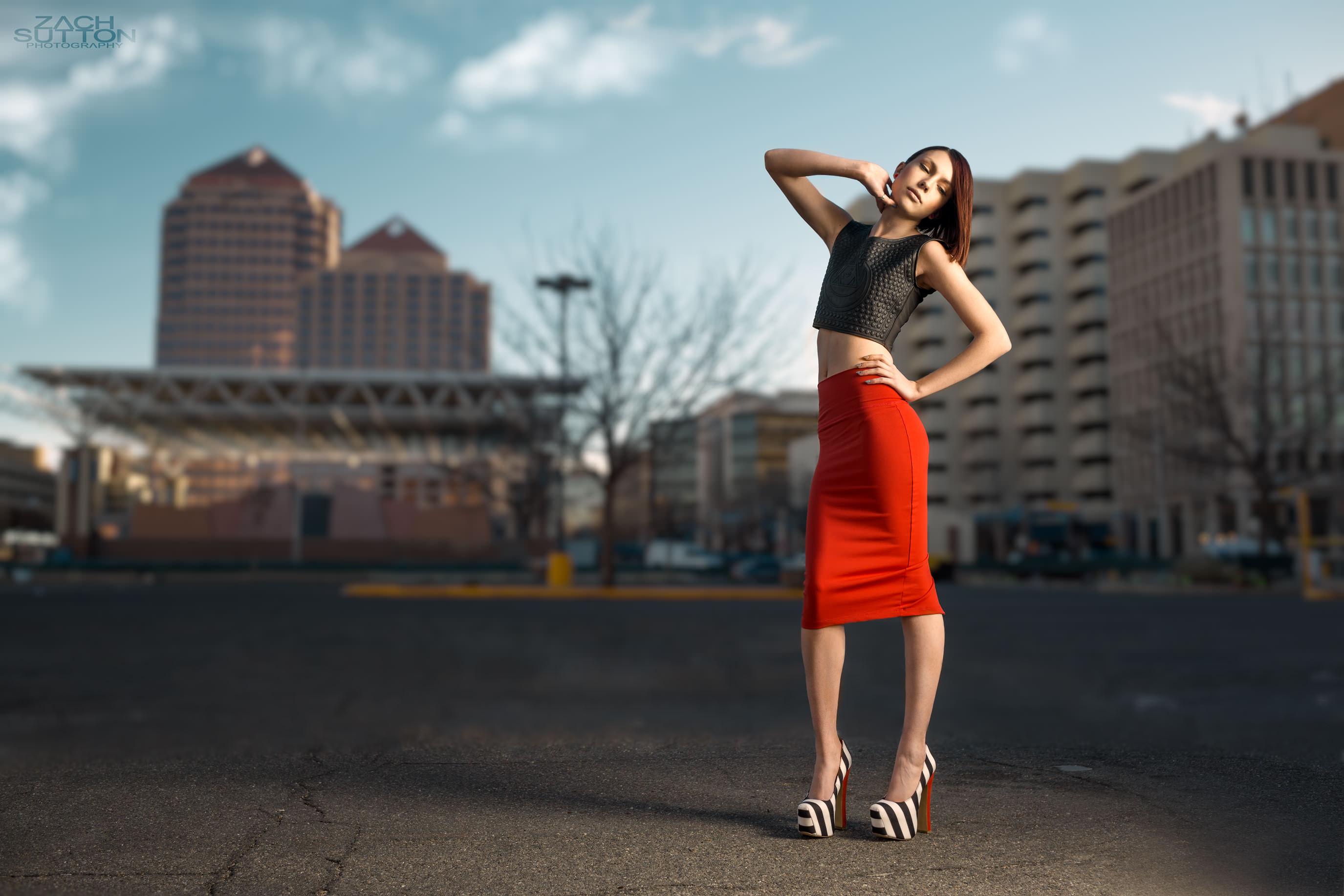 model-photography-albuquerque