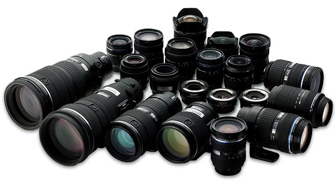 sewa-rental-digital-slr-lenses