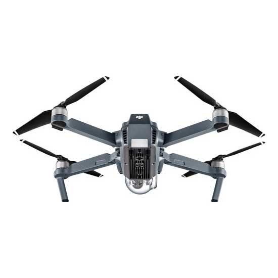 Jual DJI Mavic Pro Harga Murah Garansi 6 Bulan Toko Drone Online Surabaya & Jakarta