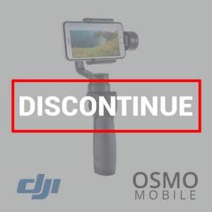 jual DJI Osmo Mobile harga murah surabaya jakarta