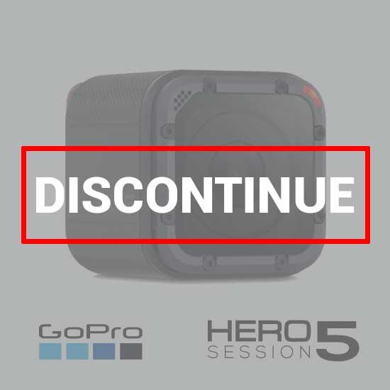 jual GoPro HERO 5 Session harga murah surabaya jakarta