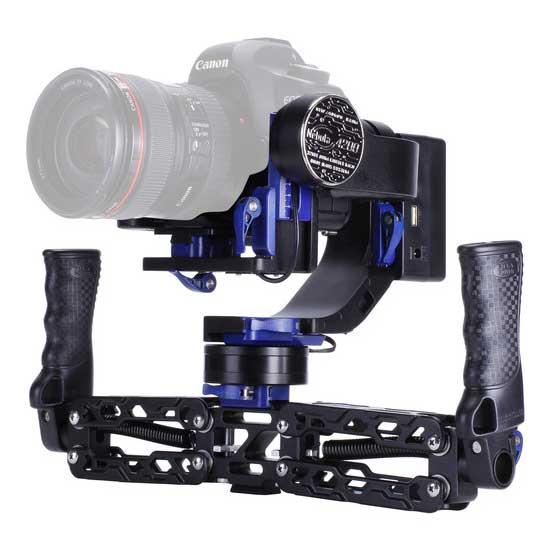 jual Nebula 4200 5 Axis Gyroscope Stabilizer surabaya jakarta