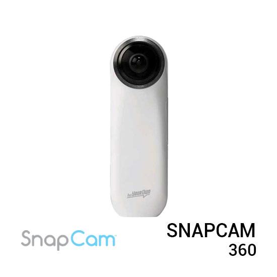 jual SnapCam360 harga murah surabaya jakarta