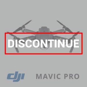 jual drone DJI Mavic Pro harga murah surabaya jakarta