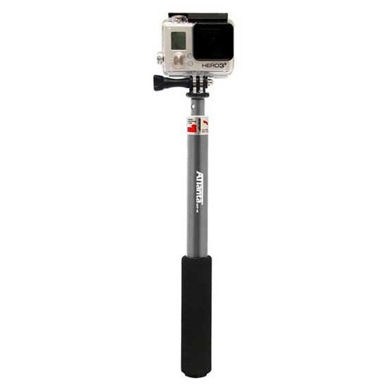 Jual Tongsis Attanta untuk GoPro SMP-07 Titanium Harga Murah