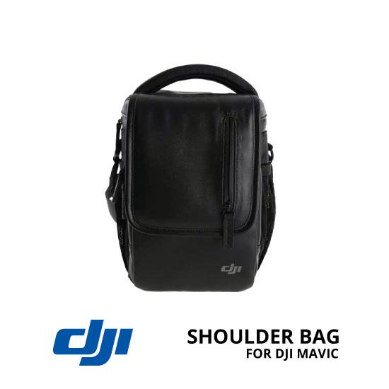 jual DJI Mavic Shoulder Bag