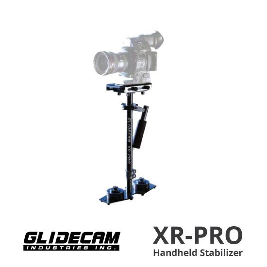 jual Glidecam XR-PRO Handheld Camera Stabilizer
