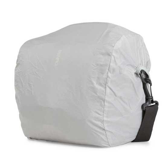 Jual Benro CWS30 Cool Walker Shoulder Bag surabaya jakarta