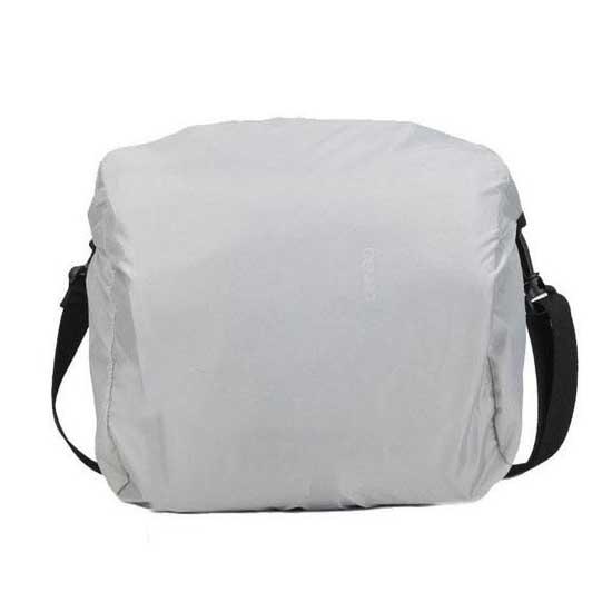 Jual Benro Swift 30 Shoulder Bag Hitam surabaya jakarta