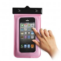 Jual Bingo Underwater 5 inch for iPhone Pink toko kamera online