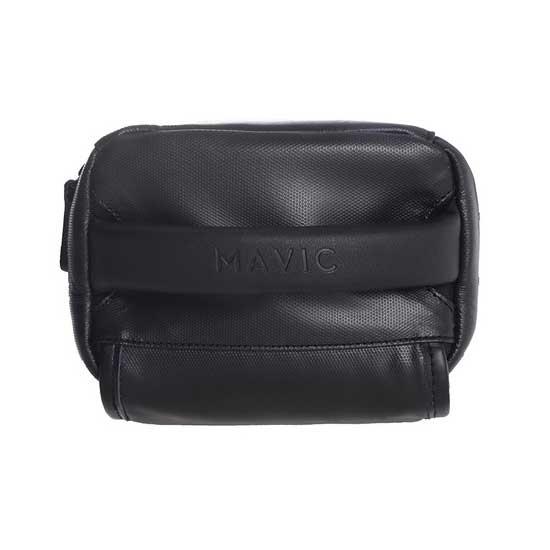 Jual DJI Mavic Shoulder Bag surabaya jakarta