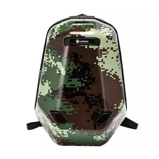 Jual DJI Phantom 4 WILDPIE Backpack Army toko kamera online