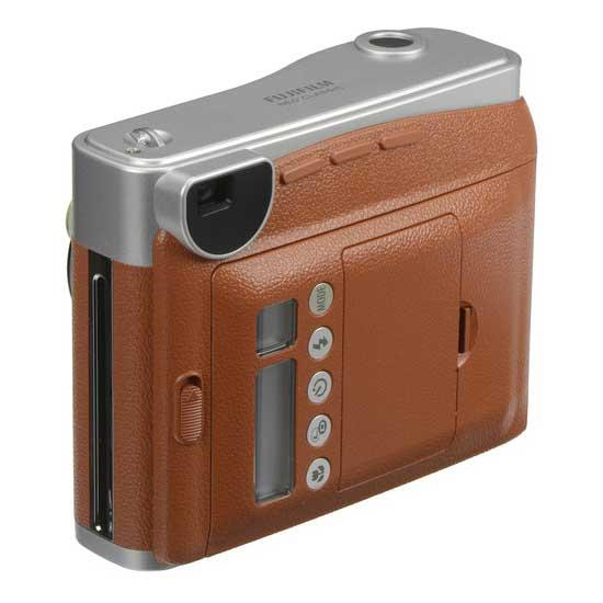 Jual Fujifilm 90 Neo Classic Instax Mini Brown toko kamera online