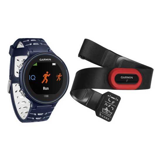 Jual Garmin Forerunner 630 Bundle Blue toko kamera online