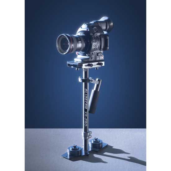 Jual Glidecam XR-PRO Handheld Camera Stabilizer surabaya jakarta