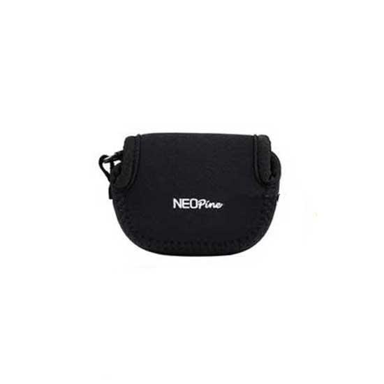 Jual NeoPine Mini Soft Case for GoPro GP195 Hitam toko kamera online