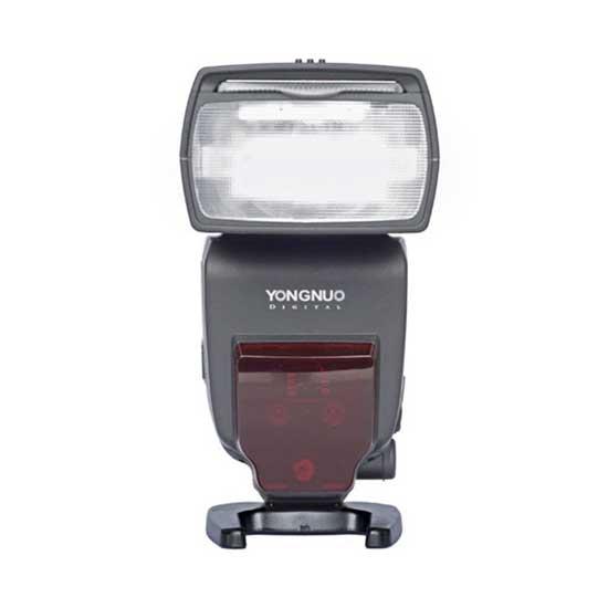 Jual Yongnuo YN685 TTL Speedlite for Nikon toko kamera online