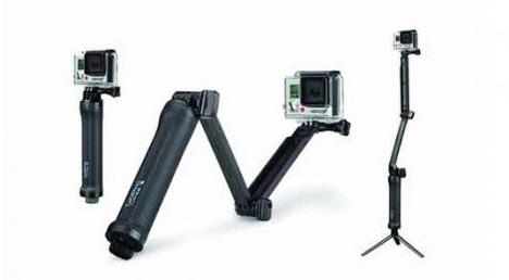 handle-kamera