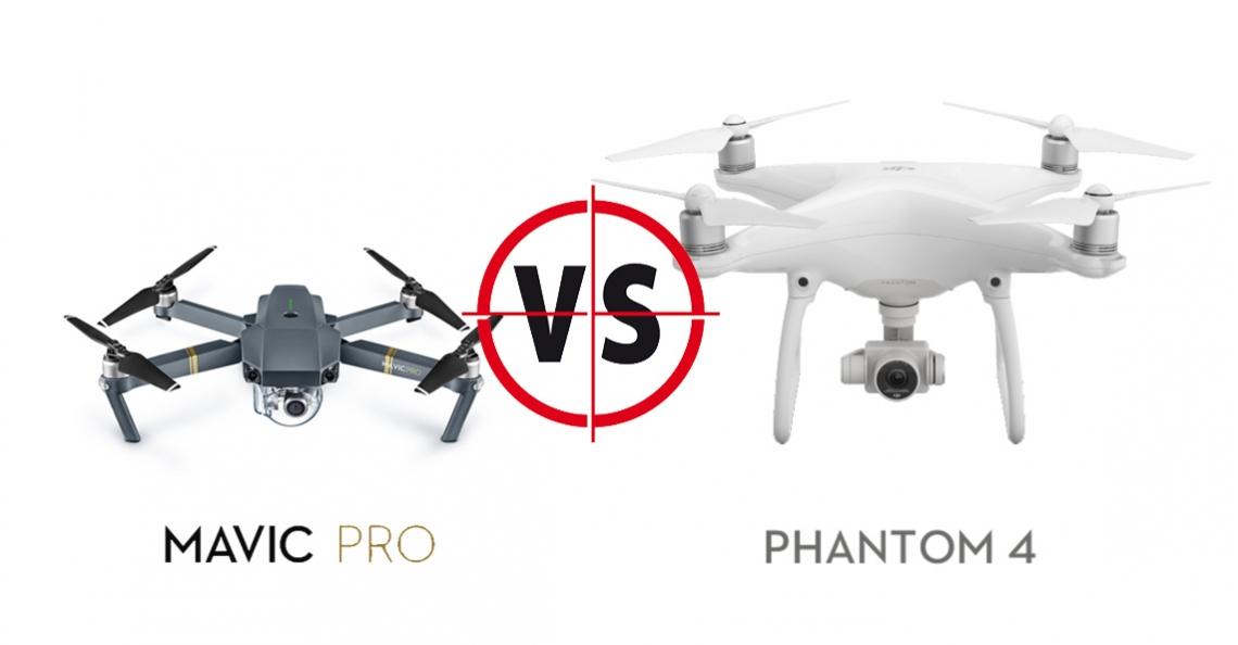 1475374139-dji-mavic-pro-vs-versus-dji-phantom-4-drone-quadcopter
