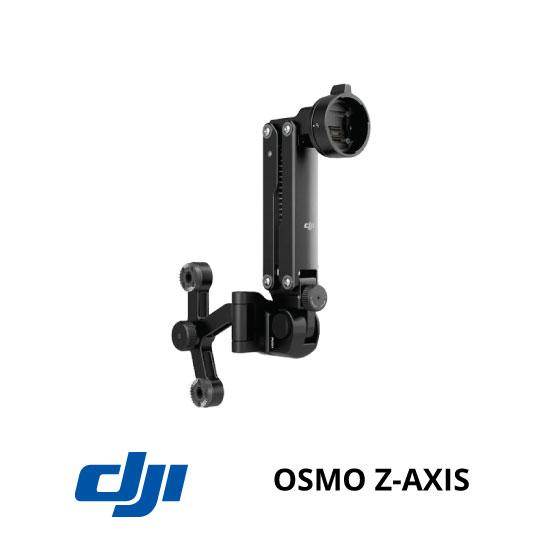 jual DJI Osmo Z-Axis