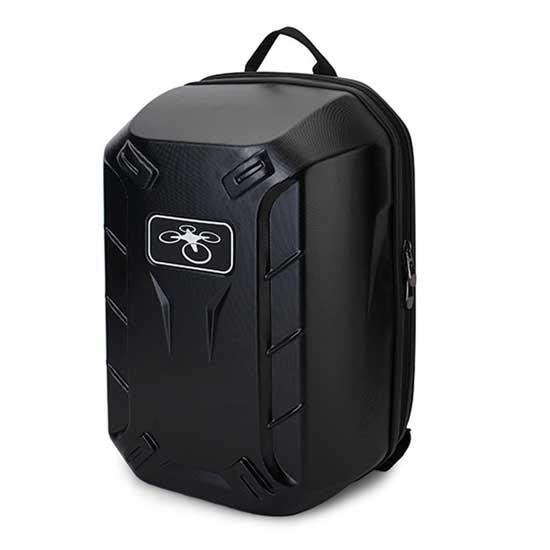 Jual DJI Phantom 4 Hardshell Backpack Black 3RD Party toko kamera online