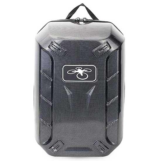 Jual DJI Phantom 4 Hardshell Backpack Silver 3RD Party toko kamera online