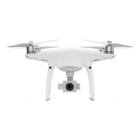 Jual DJI Phantom 4 Pro toko kamera online