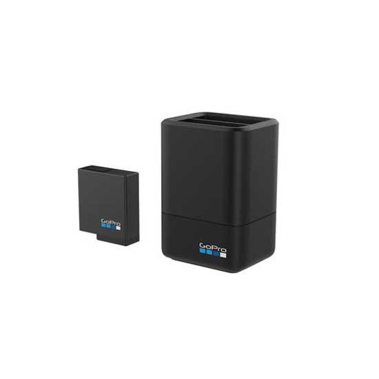 Jual GoPro HERO5 Black Dual Charger toko kamera online