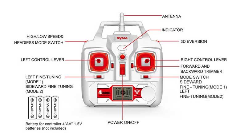 jual-syma-x8hw-rc-quadcopter-toko-kamera-online-l