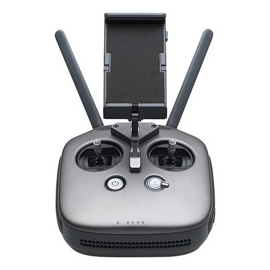 Jual DJI Inspire 2 Quadcopter with Zenmuse X5S
