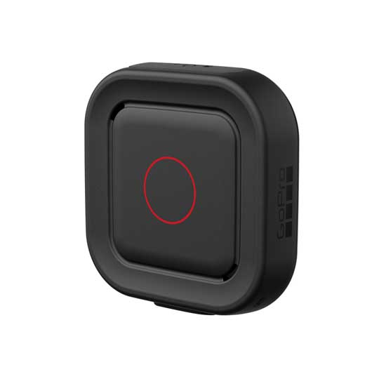 Jual GoPro Remo For Hero 5
