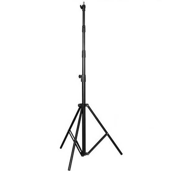 Jual NiceFoto Light Stand Air Cushion LS-360AT toko kamera online