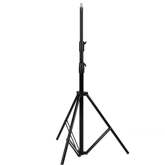 Jual NiceFoto Light Stand LS-280B toko kamera online