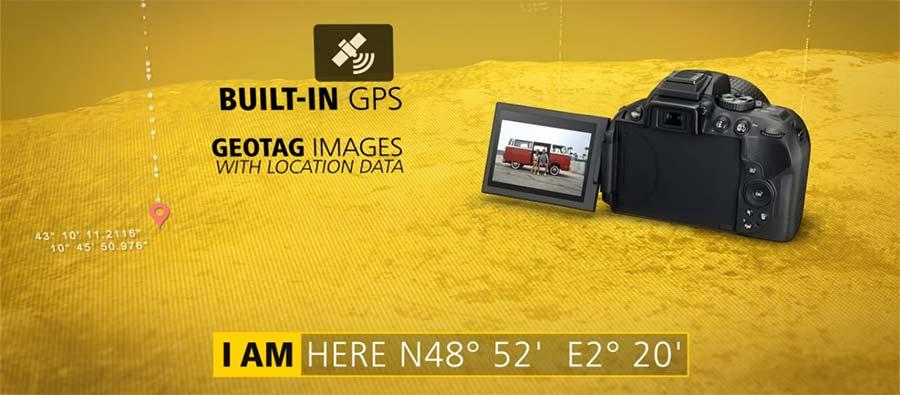 jual-nikon-d5300-kit-nikkor-18-55mm-vr