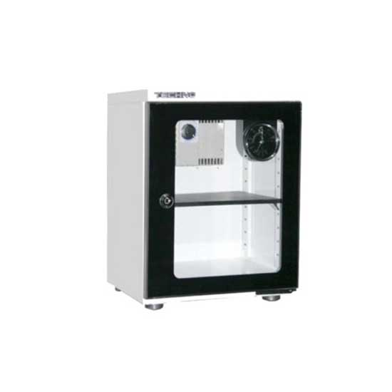 Techno TW 223 Dry Cabinet