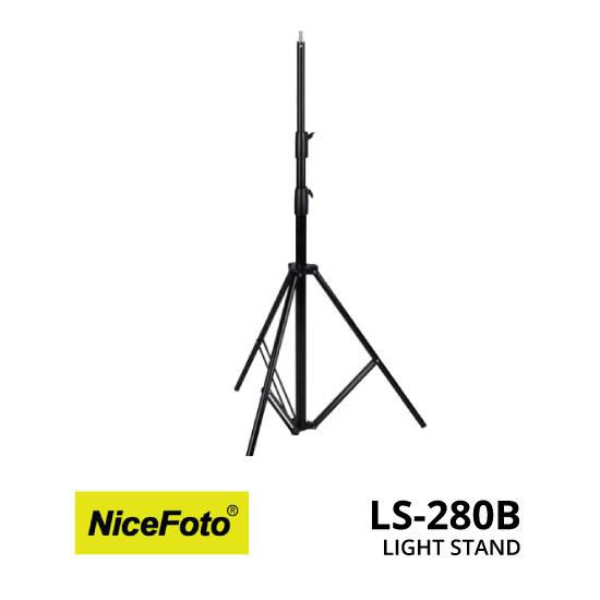 jual NiceFoto Light Stand LS-280B
