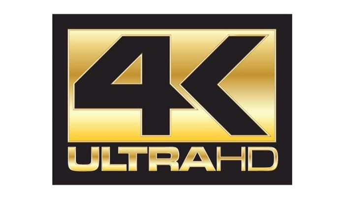 4k_logo