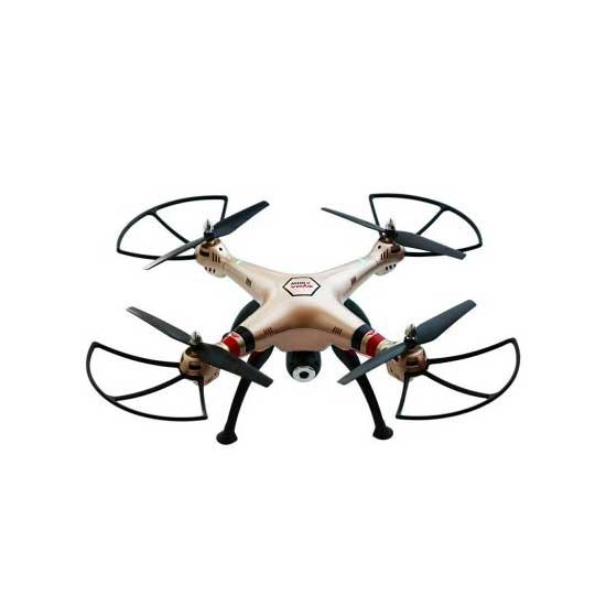 Cek Harga Drone Murah dan Terbaru disini | Plazakamera.com Toko Drone Online Indonesia