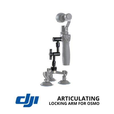 jual DJI Osmo Articulating Locking Arm