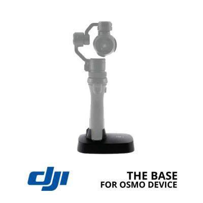 jual DJI Osmo Base