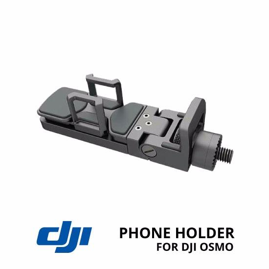 jual DJI Osmo Phone Holder