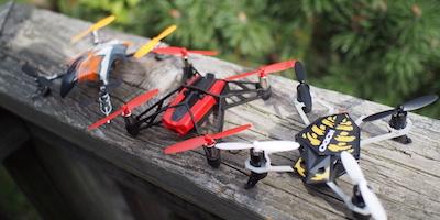 Jual Drone Murah. Cek Harga Drone Murah disini | Toko Drone Online Indonesia