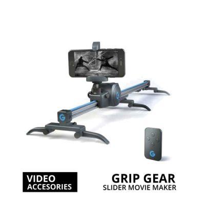 jual Grip Gear Movie Maker