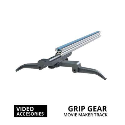 jual Grip Gear Movie Maker Track