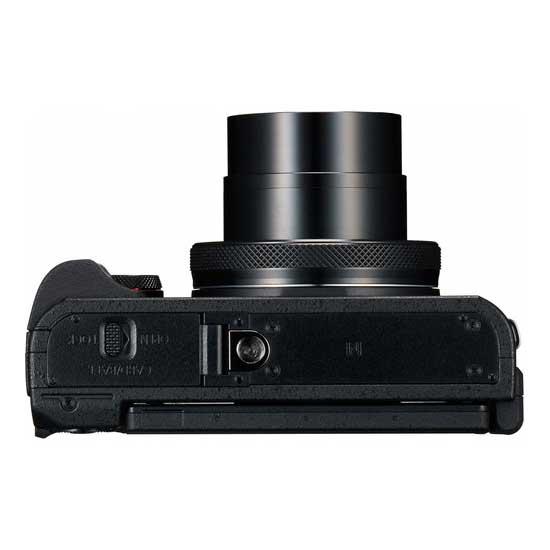 Jual Canon PowerShot G5 X