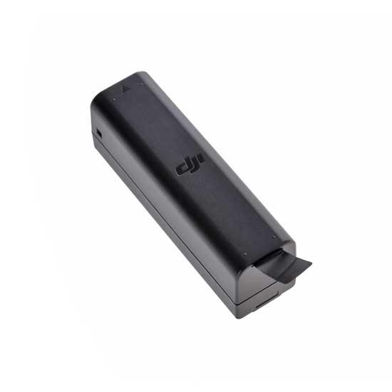 Jual DJI Osmo High Capacity Intelligent Battery