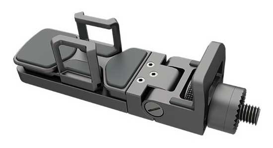 Jual DJI Osmo Phone Holder
