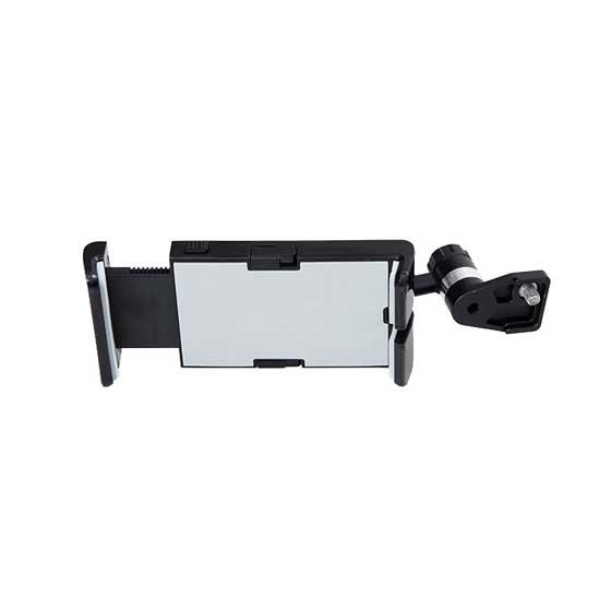 Jual DJI Ronin-M Mobile Device Holder